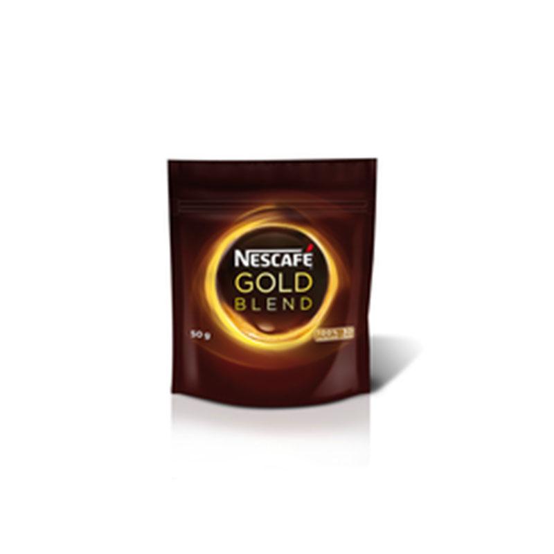 Nescafe Blend